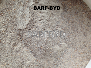 Fit-BARF MicroMineral - mikroelementy 750 g